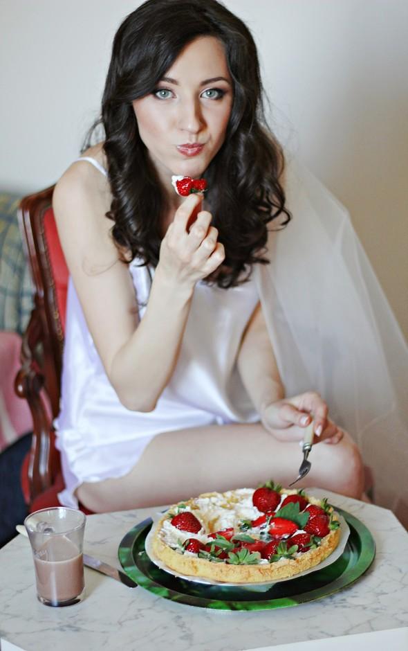 Wedding2 - фото №36