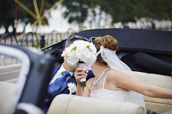 Wedding6 - фото №34