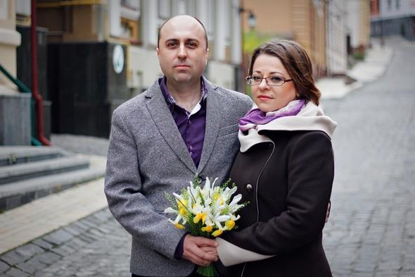 Wedding7 - фото №2