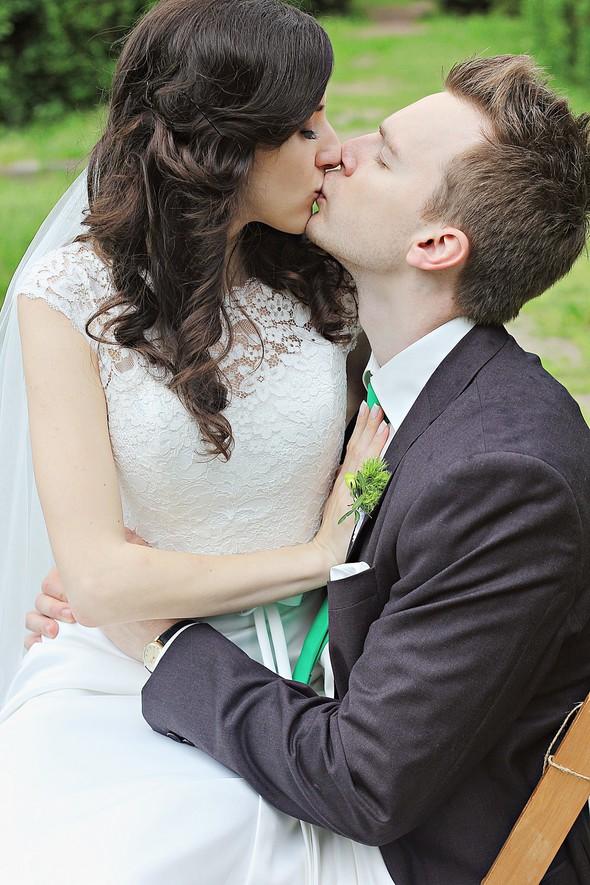Wedding2 - фото №27