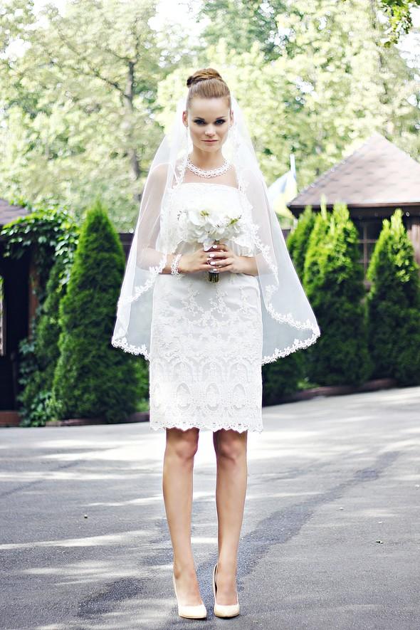 Wedding6 - фото №70
