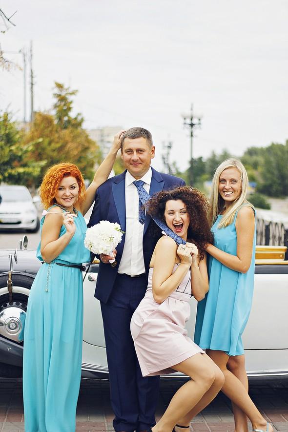 Wedding6 - фото №28