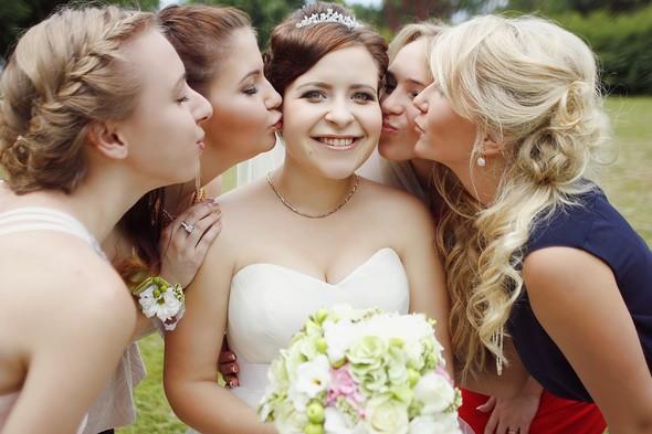 Wedding1 - фото №17