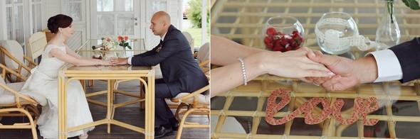 Wedding5 - фото №23