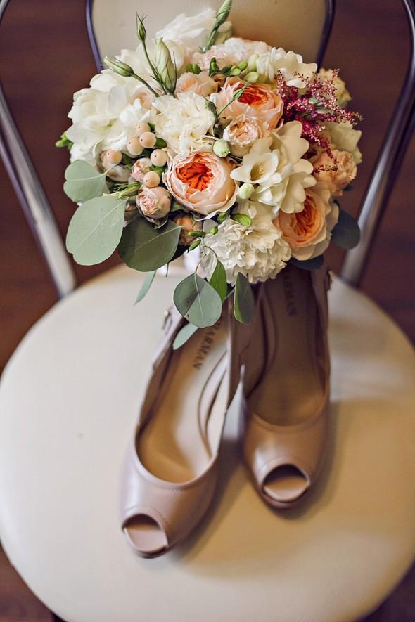 Wedding5 - фото №3