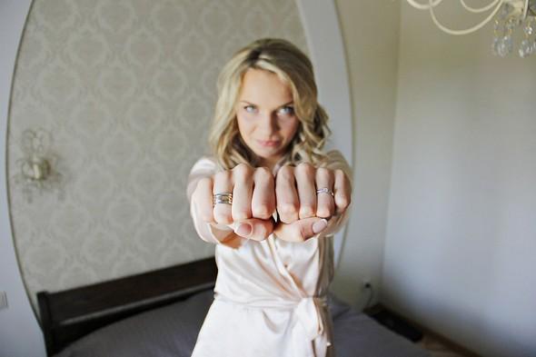 Wedding3 - фото №7