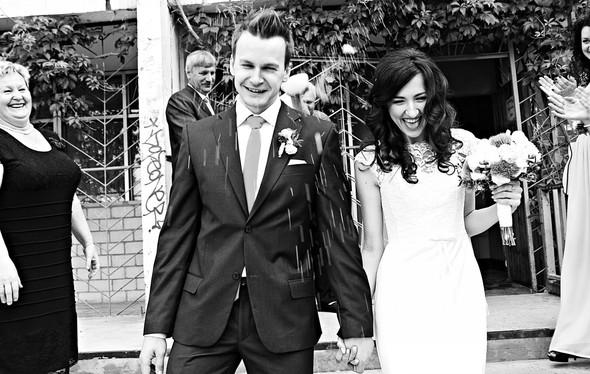 Wedding2 - фото №12