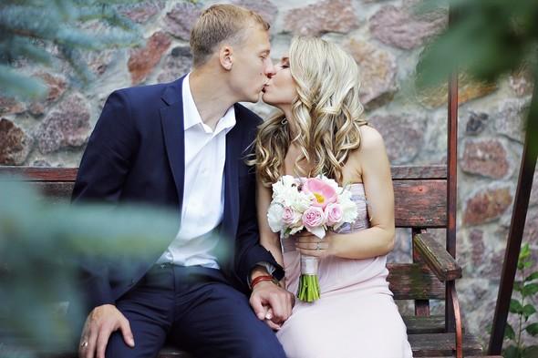 Wedding3 - фото №20