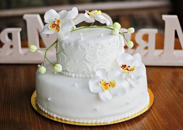 Wedding3 - фото №23