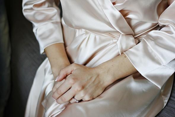 Wedding3 - фото №3