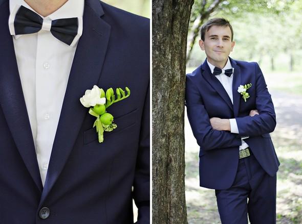 Wedding1 - фото №13