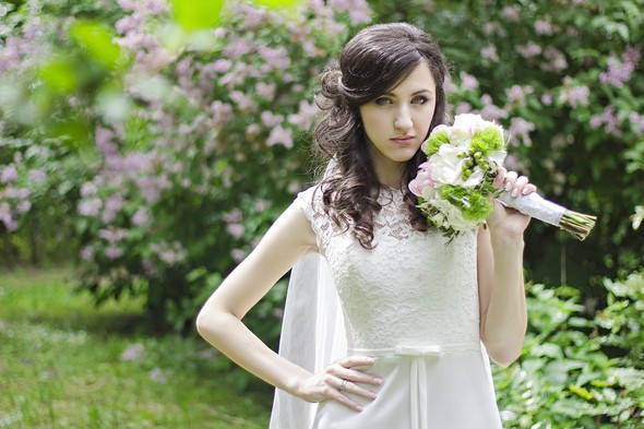Wedding2 - фото №3