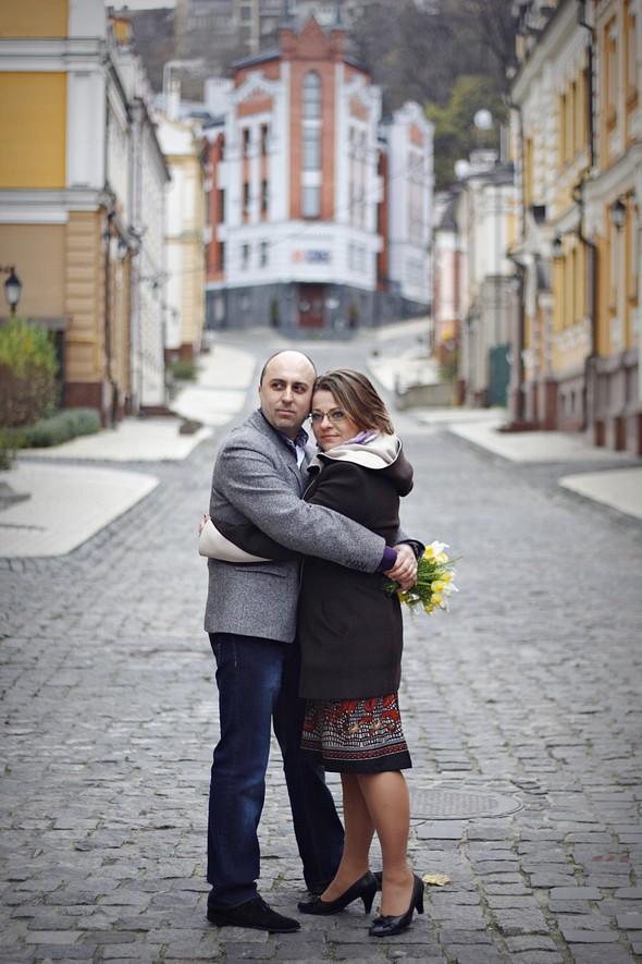 Wedding7 - фото №3