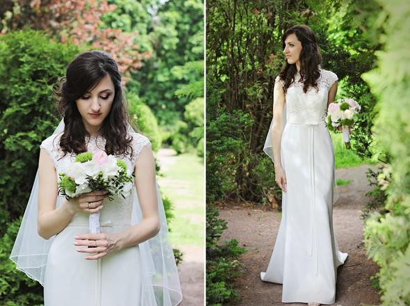 Wedding2 - фото №19