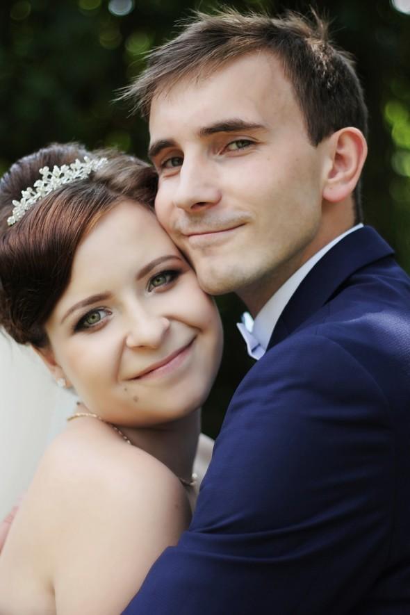 Wedding1 - фото №7