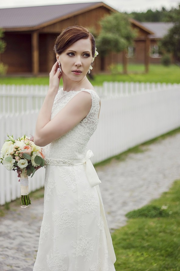 Wedding5 - фото №18