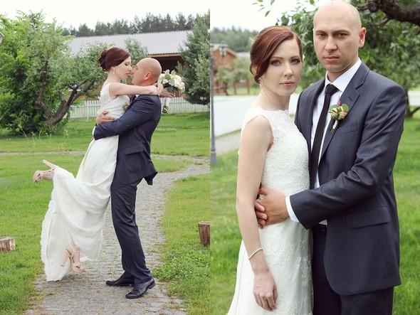 Wedding5 - фото №16