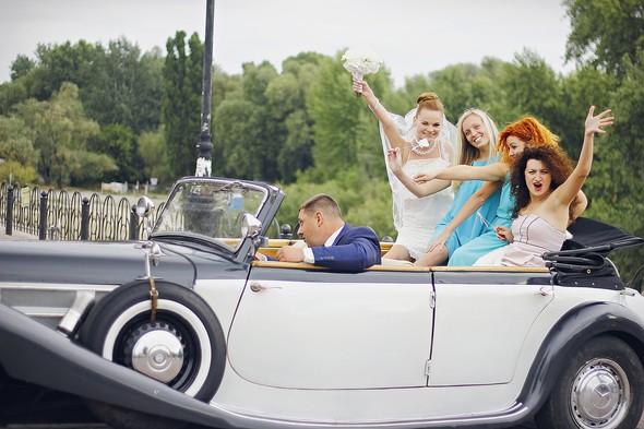 Wedding6 - фото №50