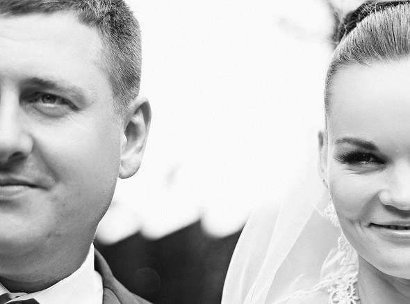 Wedding6 - фото №10