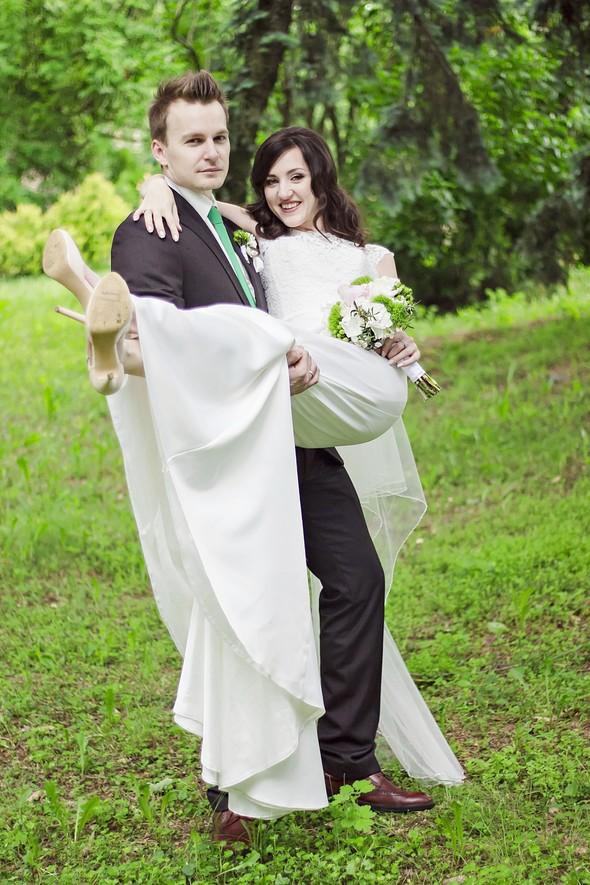Wedding2 - фото №30