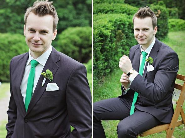 Wedding2 - фото №18