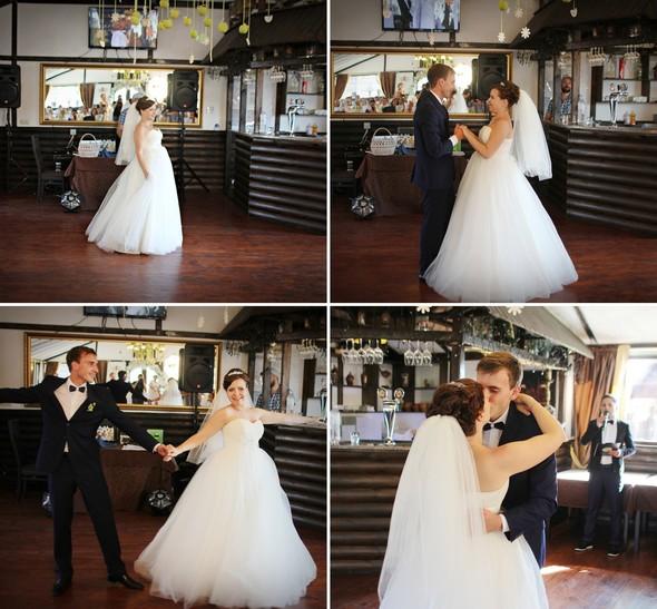 Wedding1 - фото №22