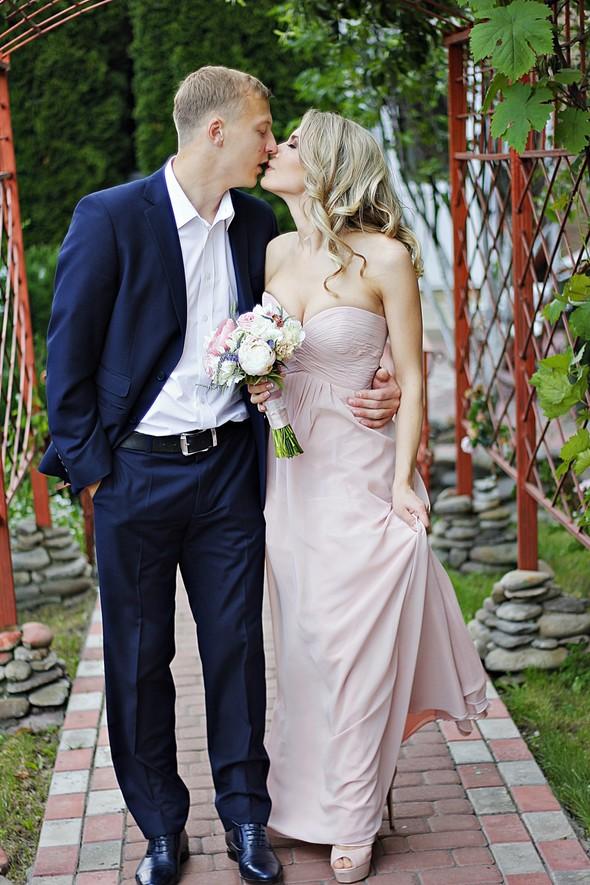Wedding3 - фото №16