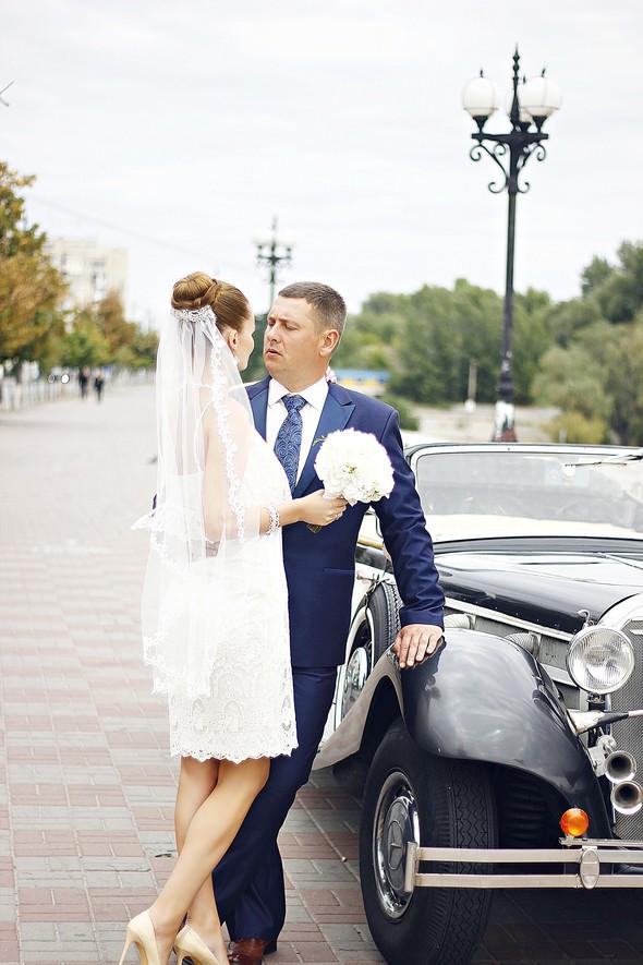 Wedding6 - фото №57