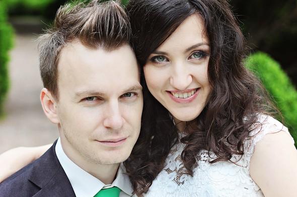 Wedding2 - фото №31