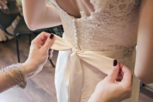 Wedding5 - фото №6