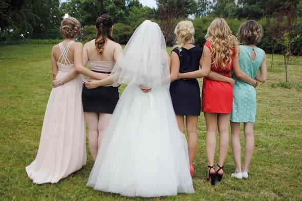 Wedding1 - фото №19