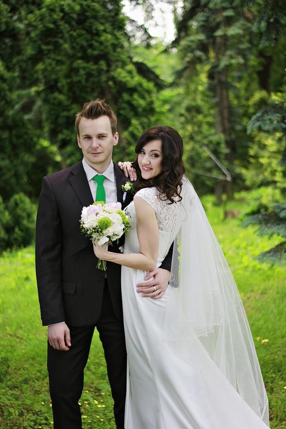 Wedding2 - фото №1