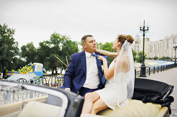 Wedding6 - фото №8