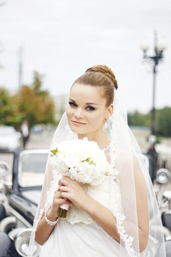 Wedding6 - фото №56