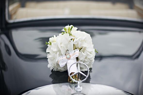 Wedding6 - фото №29