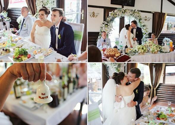 Wedding1 - фото №21