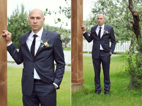 Wedding5 - фото №14