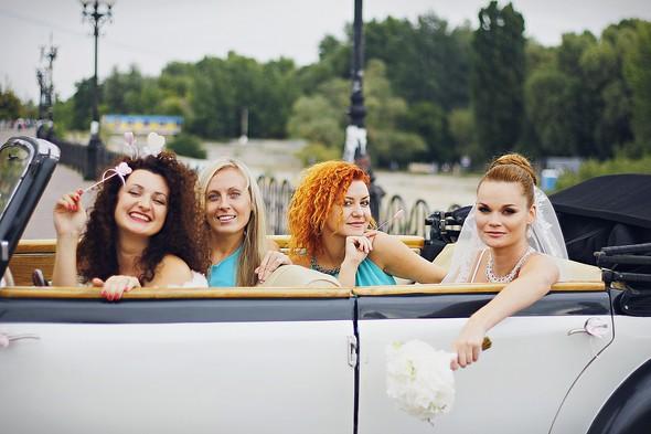 Wedding6 - фото №33