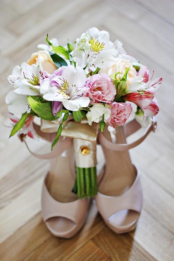 Wedding3 - фото №1