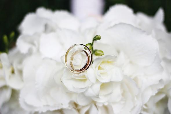 Wedding6 - фото №1