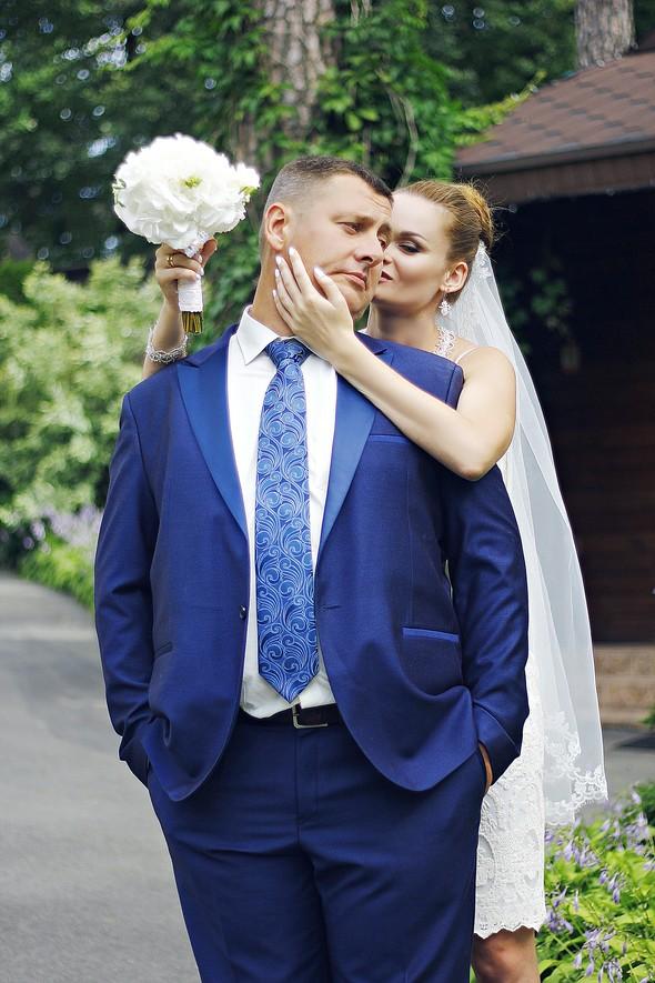 Wedding6 - фото №69