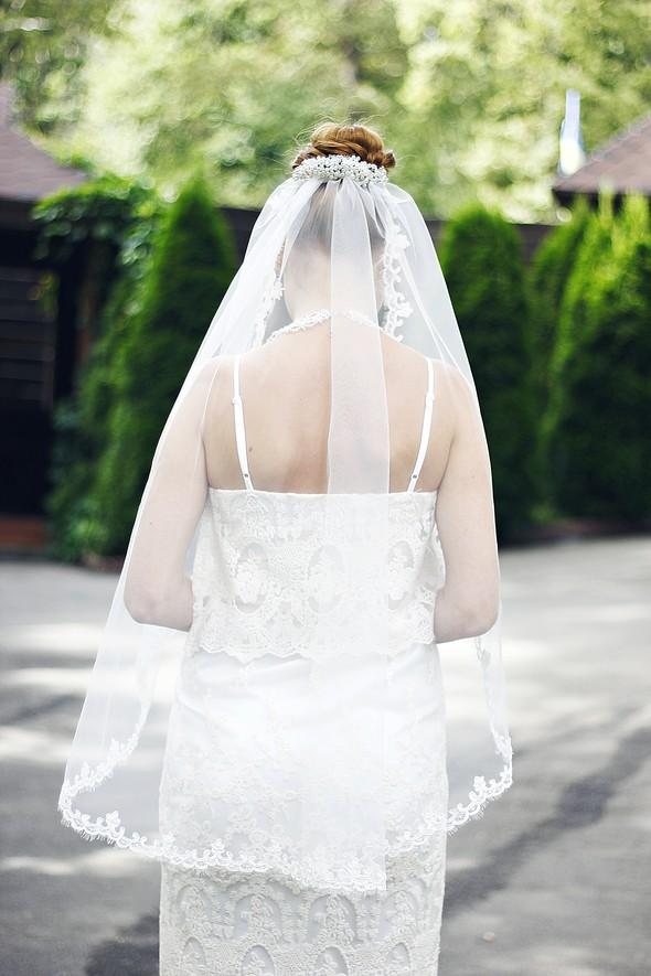 Wedding6 - фото №71