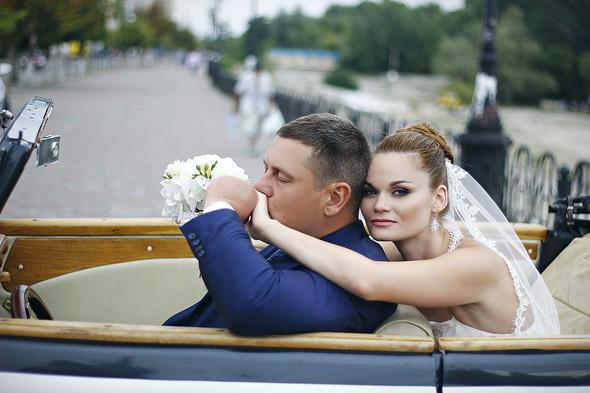 Wedding6 - фото №45