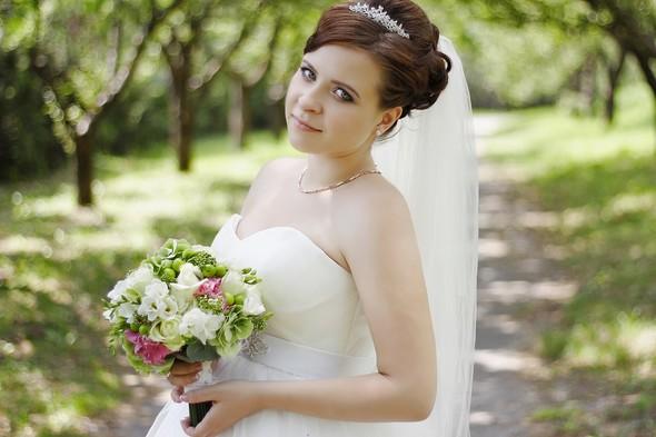 Wedding1 - фото №16