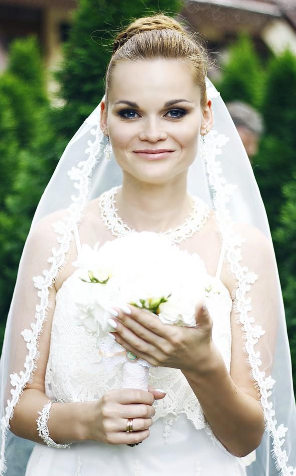 Wedding6 - фото №75