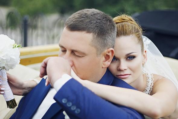 Wedding6 - фото №2