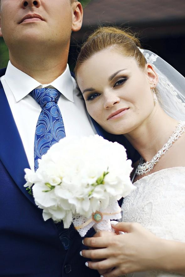 Wedding6 - фото №68