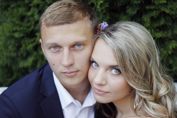 Wedding3 - фото №19
