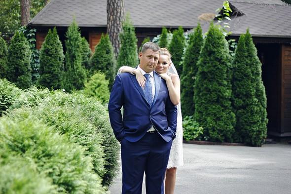 Wedding6 - фото №24