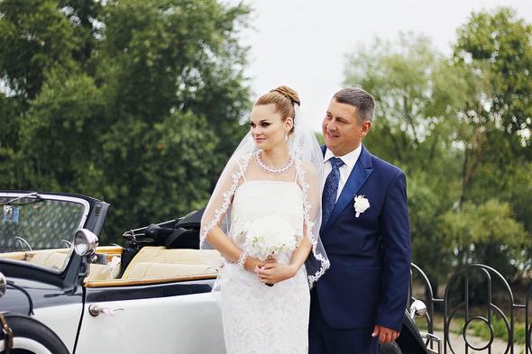 Wedding6 - фото №4